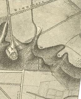 Jana Masaryka 1816