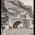 k2020_06červen_Vyšehradský tunel
