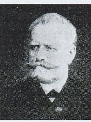 Jan Friedländer