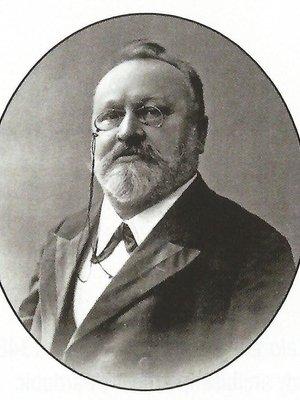 Josef Herold