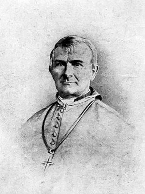 Václav Štulc