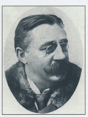 Antonín Turek