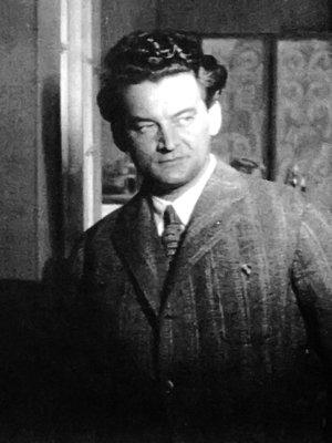Vilém Zítek