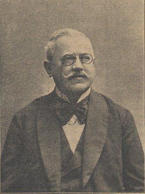 Jaroslav Hlava