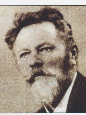 František Jakub