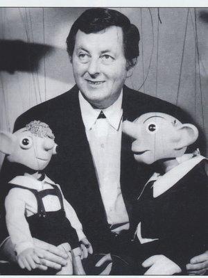 Miloš Kirschner