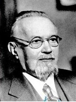František Studnička