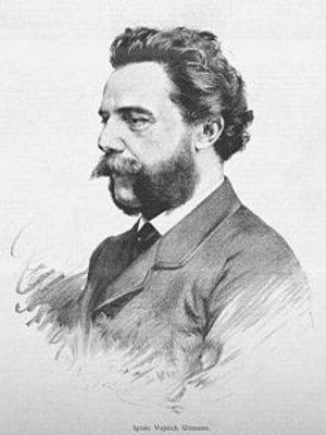 Ignác Ullmann