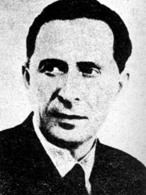 Jaromír Krejcar