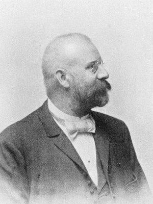 Bohuslav Schnirch