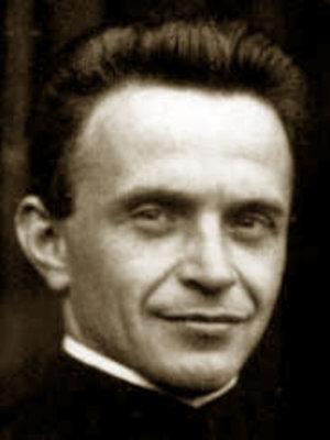 Adolf Kajpr