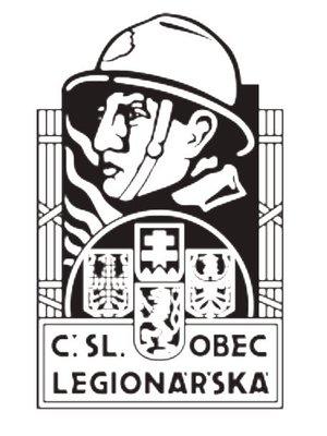 CsOL logo