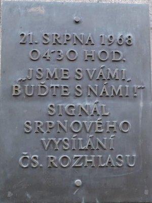 (autor fotografie: Milan Polák)