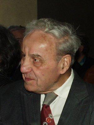 Vladimír Kotinský
