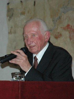 Zdeněk Šputa