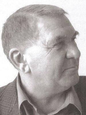 Ivan Brtna