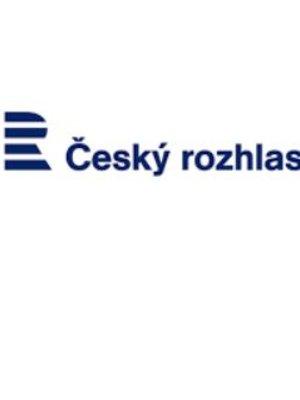ČRo logo
