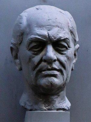 Jaroslav Průcha (autor fotografie: archiv)