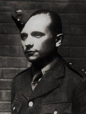 Josef Gabčík