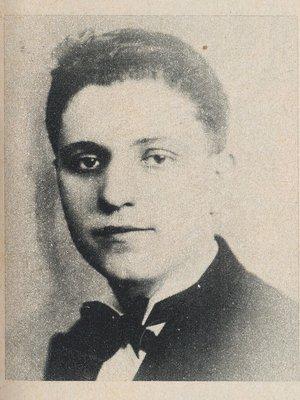 Jan Hrubý (autor fotografie: arch)