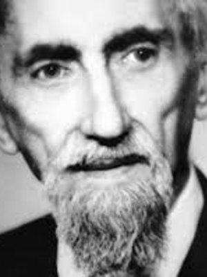 prof. Vondráček