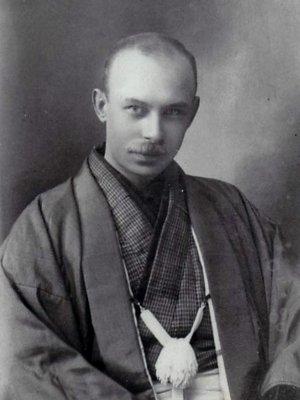 Jan Letzl. Zdroj: Wikipedia