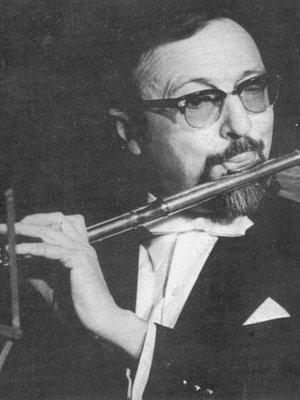 Milan Munclinger (archiv wikipedia)