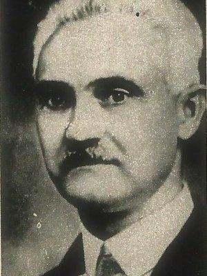 Jan Sonnevend
