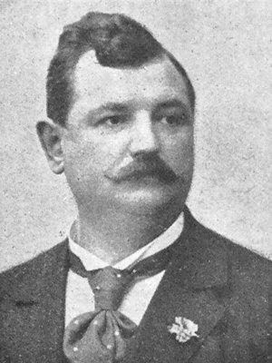 Antonín Chmel, zdroj Wikipedie