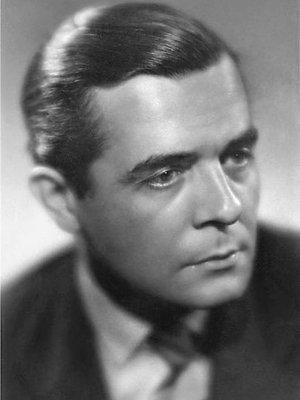Václav Voska (zdroj: Wikipedia)