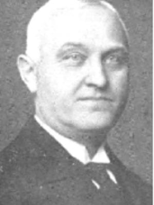 Antonín Belada