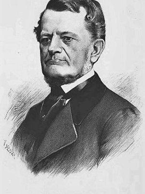 Jan Erazim Vocel