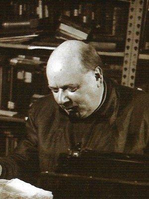Otto Muneles