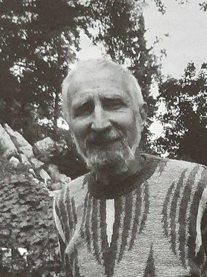 Václav Větvička (archiv Milpo)