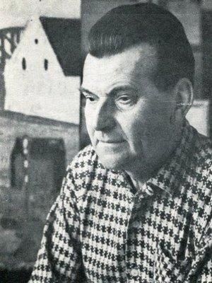 Jar. Otčenášek (zrdorj: Wikipedia)
