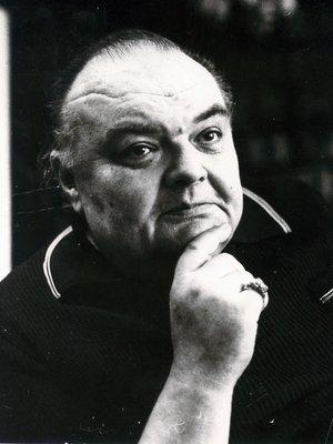 Ludvík Souček (foto Wikipedia, Zuzana Kostiuková)