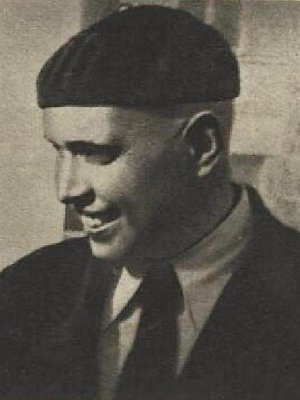 Ivan Sekanina (Zdroj: internet)