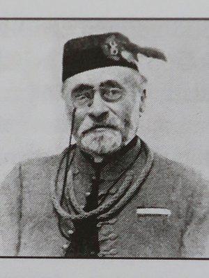 L. Léger (Světozor)