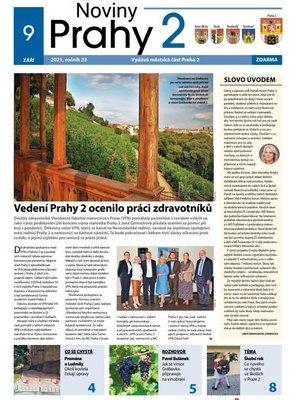 Noviny P2_2021_09