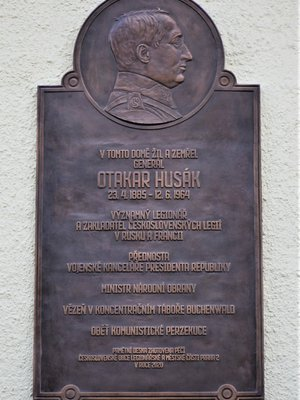 PD_gen.O.Husák