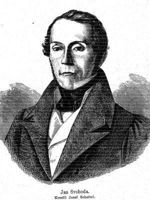 Jan Vlastimir Svoboda (Zdroj: Wikipedia)