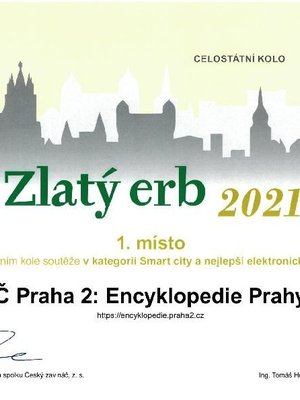 EP2_Zlatý erb 2021